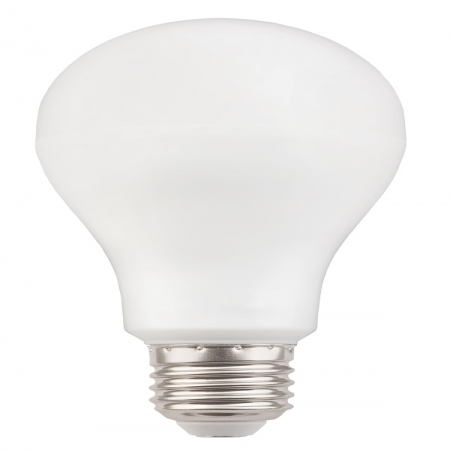 لامپ ال ای دی حبابدار2 نما نور آسیا
