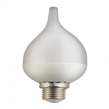 لامپ ال ای دی اشکی نما نور آسیا