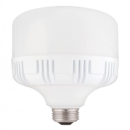 لامپ ال ای دی حبابدار 1 نما نور آسیا