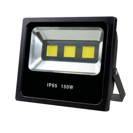 پروژکتور COB 150w نما نور آسیا