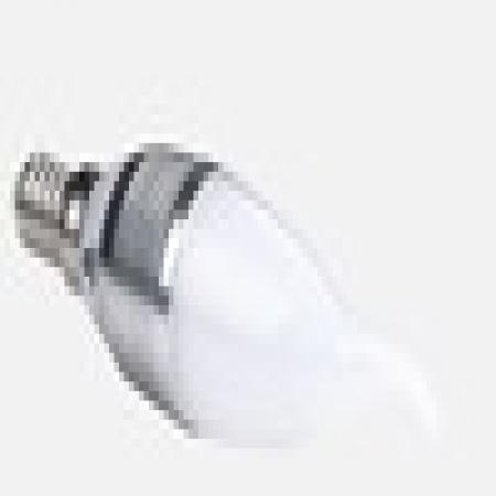 لامپ شمعی نورا بهنور یزد