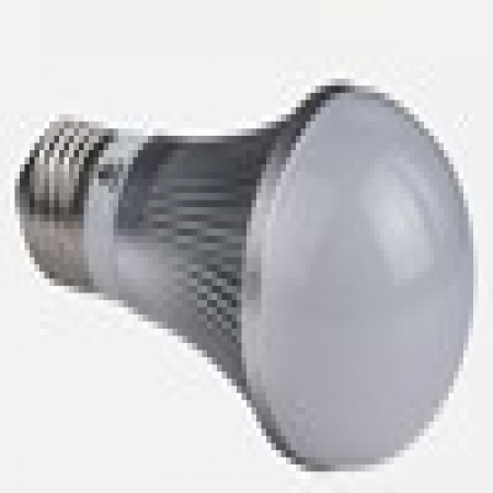 لامپ سیلور بهنور یزد