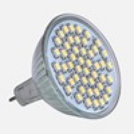 لامپ آسو سوکتی بهنور یزد