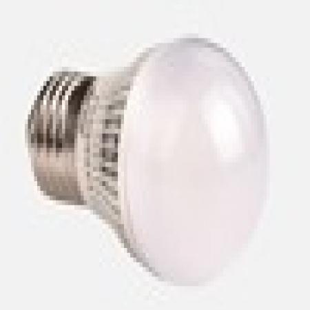 لامپ آترا بهنور یزد