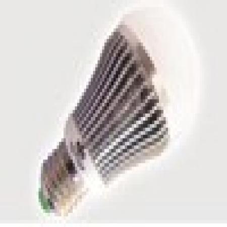 لامپ آیسا 5 وات بهنور یزد