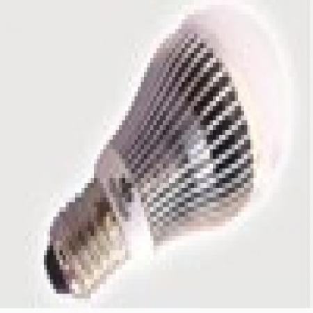 لامپ آیسا 9 وات بهنور یزد
