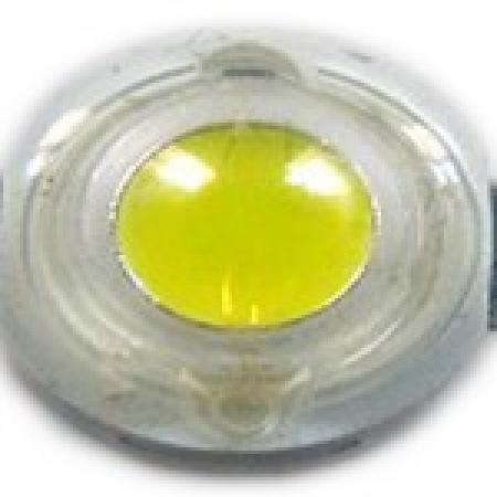 تراشه LED پارسا نور دز