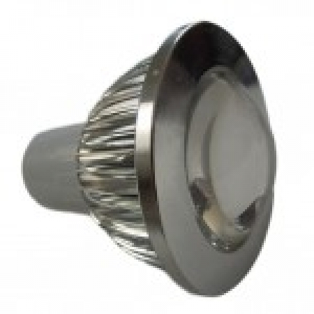 لامپ COB پارسا نور دز