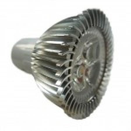 لامپ LED (پاور) پارسا نور دز