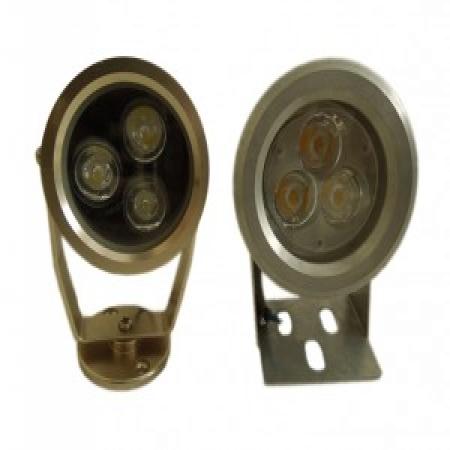 لامپ نما پارسا نور دز
