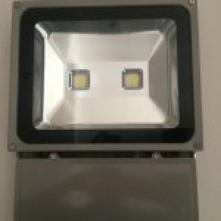 پروژکتور MCOB 60W پارسا نور دز