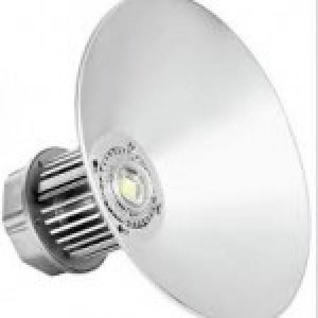 چراغ سوله ای LED ( آویز) پارسا نور دز
