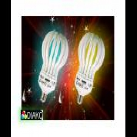 لامپ کم مصرف DIAKO-200W فروزان اندیش راد