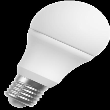 لامپ ال ای دی BULB FROSTED دینا نور