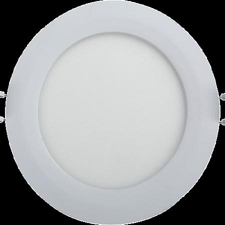 لامپ ال ای دی SLIM PANEL دینا نور