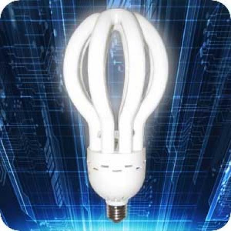 لامپ کم مصرف 70 وات اتحاد امید پدیده