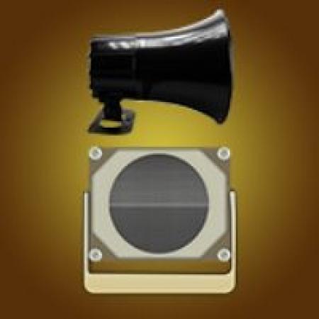 اسپیکر ضد آب SPW 600 ایران دی اچ