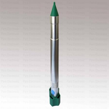 دستگاه فراری دهنده مار و خزندگان UAW-107 پارس الکترونیک