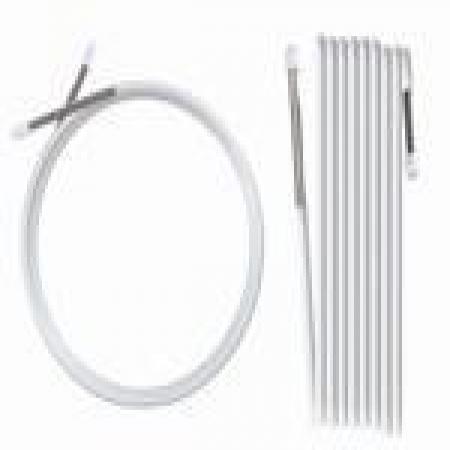 لوله فشار قوی کیت کامل میکسری LPG الکتروفن