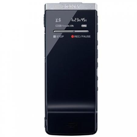 Sony ICD-TX50 - 4GB سونی آی سی دی - تی ایکس 50 - 4 گیگابایت