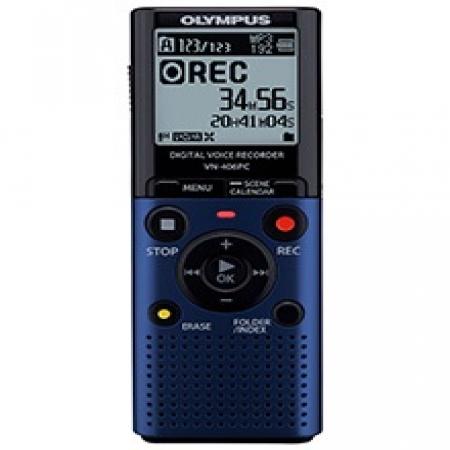 Olympus VN-405 ضبط کننده صدای الیمپوس VN-405