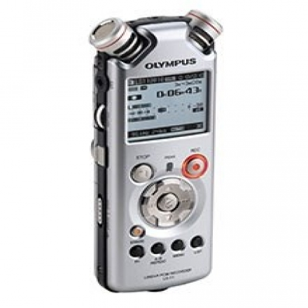 دستگاه ضبط و پخش المپیوس ال اس 11