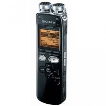 دستگاه ضبط و پخش سونی آی سی دی - اس ایکس 813