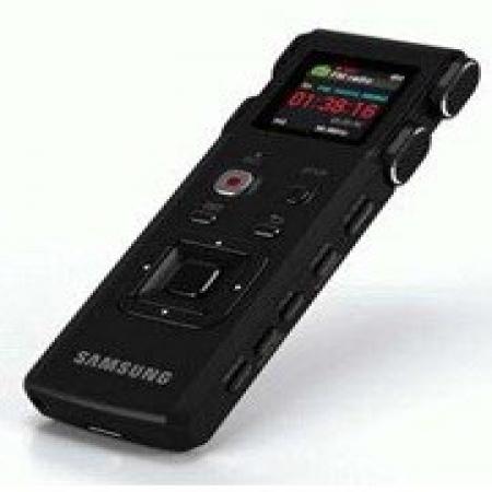 samsung YV-VP2 2GB سامسونگ وای وی - وی پی 2 - 2 گیگابایت