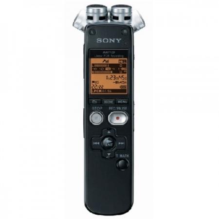 دستگاه ضبط و پخش سونی آی سی دی - اس ایکس 713