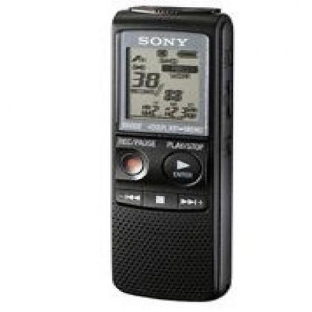 دستگاه ضبط و پخش سونی آی سی دی - پی ایکس 720