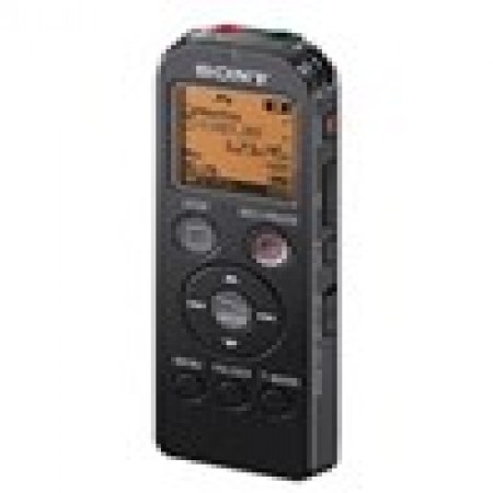 دستگاه ضبط و پخش سونی آی سی دی - یو ایکس 300