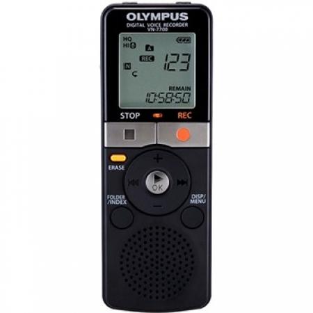 ضبط کننده دیجیتالی صدا المپوس VN-7700