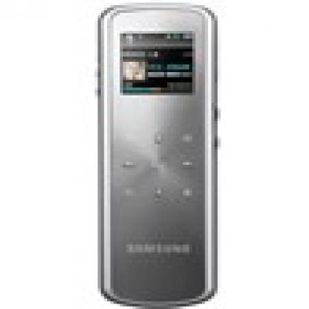 دستگاه ضبط و پخش سامسونگ وای وی - وی پی 1 - 2 گیگابایت