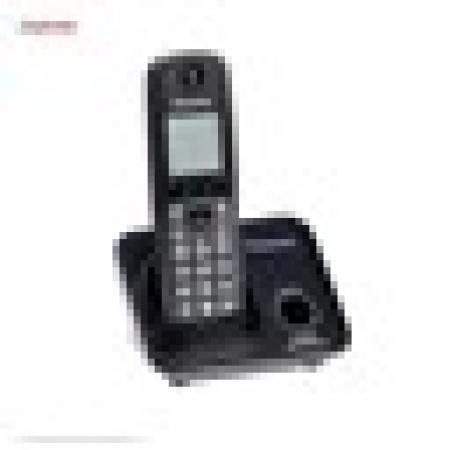 تلفن بی سیم  KX-TG3711 پاناسونیک