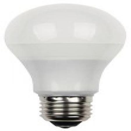لامپ  LED شرکت خزرشید 6 وات