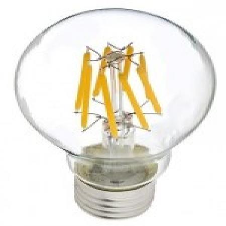 لامپ LED فیلامنتی 9 وات خزرشید