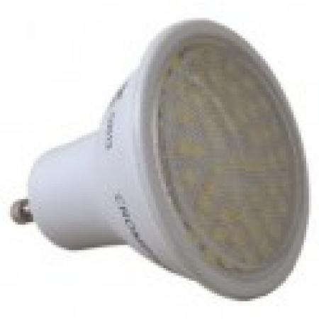 لامپ SMD هالوژنی 3 وات خزرشید