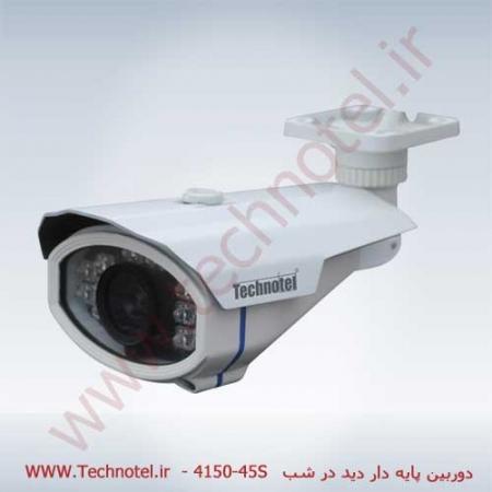 دوربین بولت مدل  4150 تکنوتل