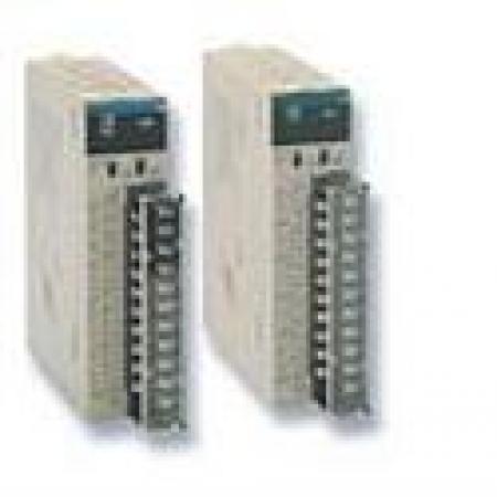 کارت ورودی خروجی آنالوگ جهت OMRON CS1 PLC امرن