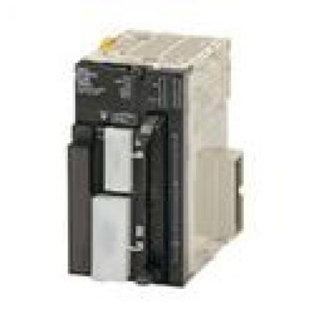 واحد پردازنده جهت OMRON CJ1 PLC امرن