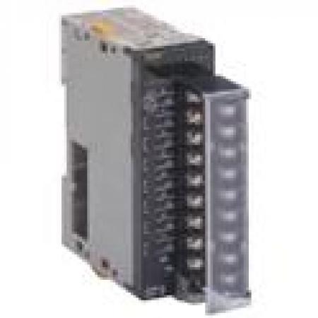 کارت ورودی خروجی دیجیتال جهت OMRON CJ1 PLC امرن