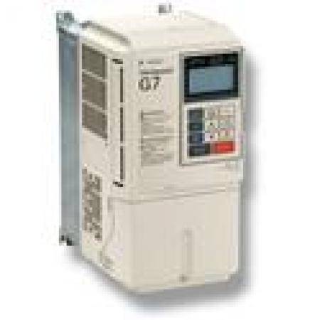 اینورتر امرن (مبدل فرکانس) Omron Frequency Inverters