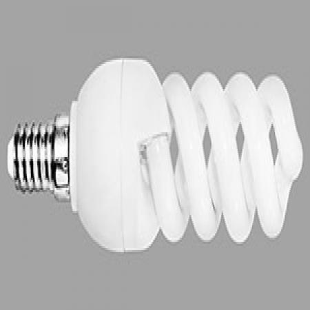 لامپ کم مصرف 11 وات پیچی برجیس