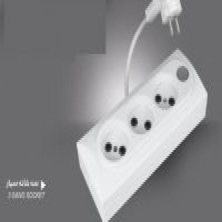 سه راهی برق خیام الکتریک