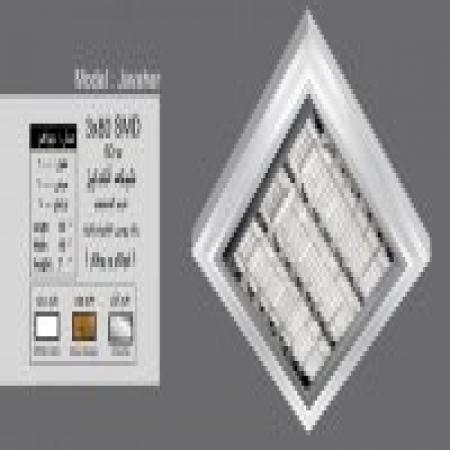 آنادایز سقفی - جواهر خیام الکتریک