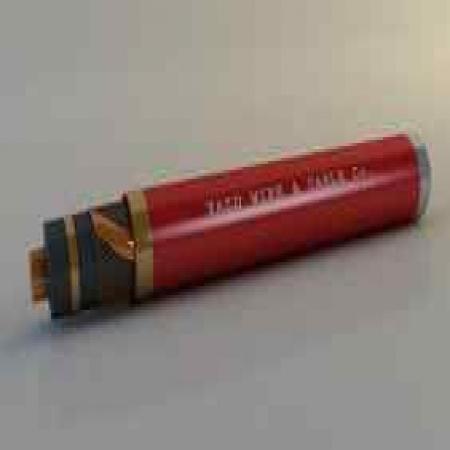 کابلهای قدرت فشار قوی معمولی یزد