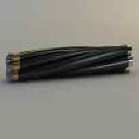 کابلهای خودنگهدار نول آلومینیومی و مسنجر فولادی یزد