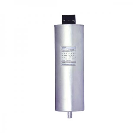 خازن قدرت چینت – NWC5 Self-healing Shunt Capacitor تهران الکتریک