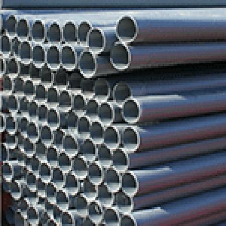 لوله PVC بنیاد برق