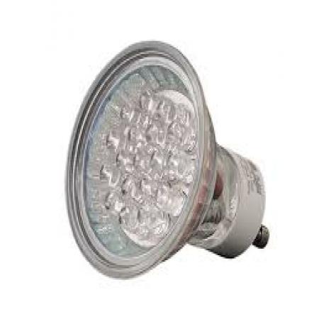 لامپ 9 وات LED شرکت خزرشید